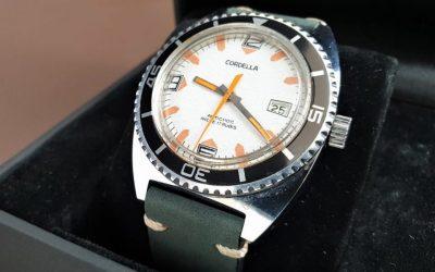 Cordella Diver Date - 1970s - 1-bc8dc84d